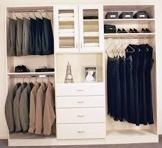 bedroom best small closet organizers 174 monumental bedroom