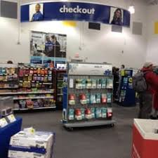 best buy salem nh black friday best buy 25 reviews it services u0026 computer repair 26 cypress