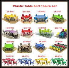 Wholesale Table And Chairs Kids Table And Chairs Kids Table And Chairs Suppliers And