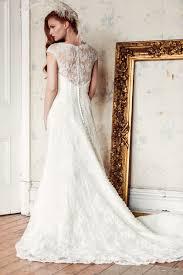 hire wedding dress wedding dress by balbier 2014 bridal