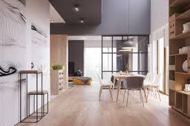 Interior Design Categories 8 Modern Interior Design Scandinavian Style Scandinavian Inspired
