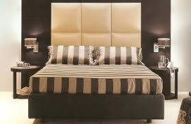 Ideas For Brass Headboards Design Bed Backboard Bed Linen Gallery
