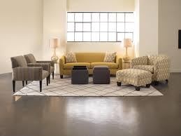 Living Room Furnitures Sets by Contemporary Fabric Living Room Furniture 945 Living Room Ideas