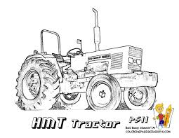 coloring pages of tractors 40 tractor coloring pages 1893 tractor