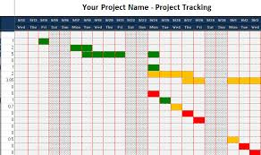 Customer Tracking Excel Template Excel Tracking Template Leave Tracker Dashboard Showing