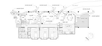 trendy design cob floor plans 6 house floor plans nikura