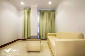 1 bedroom apartments in ta apartment for rent in ta khmao id 10332 realestate com kh