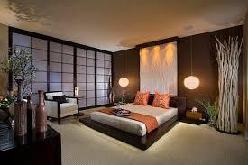 chambre japonaise ado décoration chambre japonaise moderne 87 reims 20201512 stores