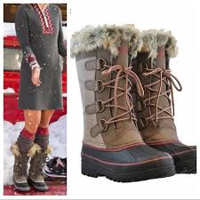 s shoes and boots size 9 36 khombu shoes khombu waterproof duck boots size 9 from