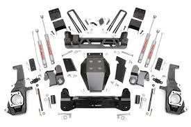 Old Ford Truck Lift Kits - suspension lift kits for sale at audiocityusa com