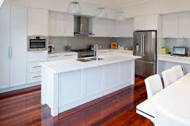 Kitchen Design Perth Wa by Kitchen Cabinets Perth Laminex Solid Wood Vinyl Wrap