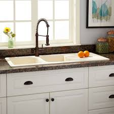 top notch drainboard washbasin kitchen inspiration of simple step