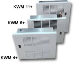 wall mounted fan coil introducing the new kickster wm series hydronic wall mount fan