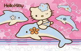 kitty pink cute wallpaper 1193792