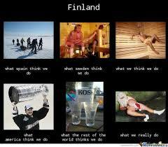 Suomi Memes - finland by funzyy meme center