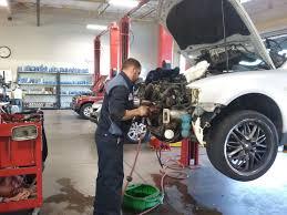 lexus mechanic phoenix az car care resources wilhelm automotive wilhelm automotive