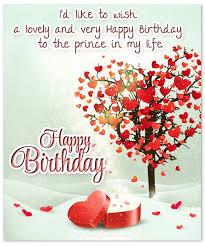 birthday wish tree 70 birthday wishes for your charming boyfriend happy