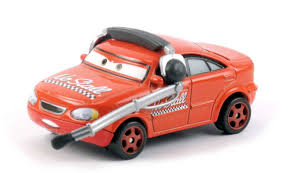 cars disney rev n go misti motorkrass cars 1 models