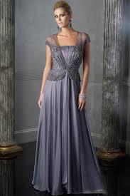 mothers dresses for wedding bridal dresses for of the groom internationaldot net