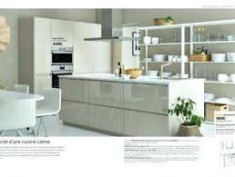 catalogue ikea cuisine 2015 catalogue but cuisine top ilots de cuisine but comment optimiser