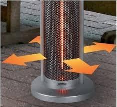 Under The Desk Heater Eurom Lounge Heater Eurom Under Table Heater Firepit Online Com