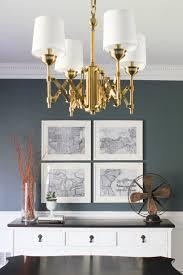 ceiling hanging light fixtures chandeliers design wonderful plug in swag ceiling light