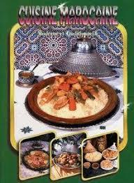 livre cuisine pdf cuisine marocaine pdf paperblog