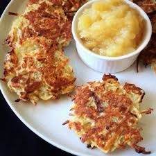 potato pancake mix manischewitz baked potato latkes plants rule