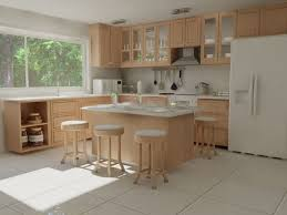 Tiny House Kitchen Designs 82 Best Kitchen Designs Images On Pinterest Small Kitchens