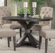 dining room furniture stores queen bedroom sets solid wood dining room table and chairs sale