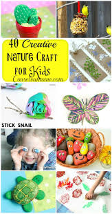 292 best nature activities for kids images on pinterest nature