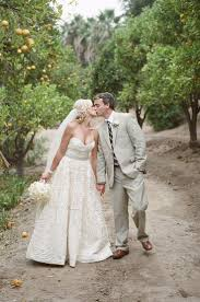 rancho las lomas wedding cost 45 best the property images on the property ranch and