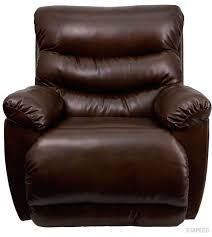 best reading chair how to choose the best reading chair staples canada