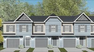 fort stewart housing floor plans new homes in fort stewart ga newhomesource