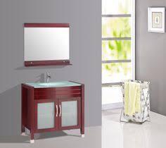 Home Decor Store Toronto Description Plaza Wallmount Vanity Wall Cabinets Read More