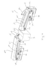 patent us20110259640 pivoting pipe handler for tender assisted