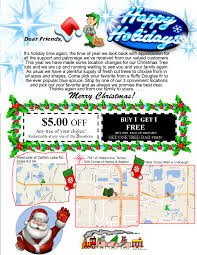 where to buy christmas trees in tampa florida locations stands