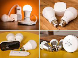 smart bulbs vs smart switches the pros and cons of connected