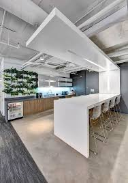 Contemporary Office Interior Design by Best 25 Office Table Design Ideas On Pinterest Design Desk