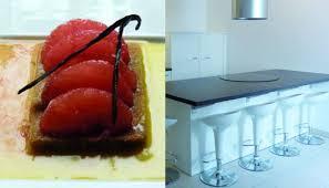 cours de cuisine mulhouse atelier de cuisine dietetique cours de cuisine culture et