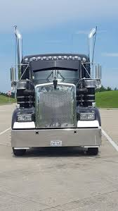 kw trucks pictures 278 best grillz images on pinterest grillz semi trucks and posts