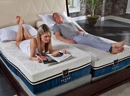 Reverie 7s Adjustable Bed Reverie 5d Adjustable Bed Foundation