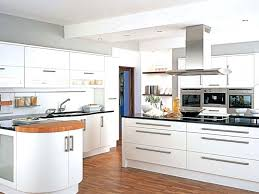 wandgestaltung esszimmer kche beige braun wohndesign 2017 herrlich attraktive dekoration wandgestaltung