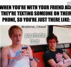One Direction Memes - one direction memes indian directioners amino