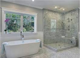 ideas for new bathroom bathroom designs bathroom brand new ideas 2017 collection for