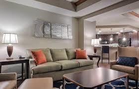 suites washington d c hotel two room suite two queen bedroom dc within bedroom designs bedroom washington dc 2 bedroom suite hotels