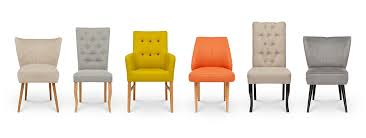 Funky Armchairs Uk Sofas Dining Chairs U0026 Nursery Furniture Online Uk Funique Co Uk