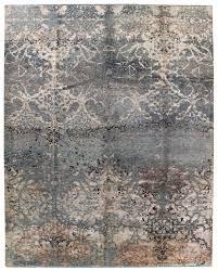 directory galleries modern indian rugs