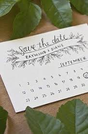 Save The Date Cards Free 129 Best Save The Date Images On Pinterest Marriage Save The