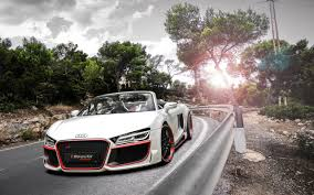 audi r8 wallpaper 2014 audi r8 v10 spyder by regula tuning wallpaper hd car wallpapers